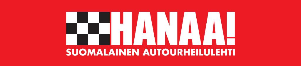 Hanaa!