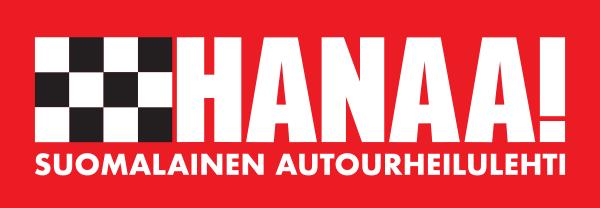 Hanaa-lehti